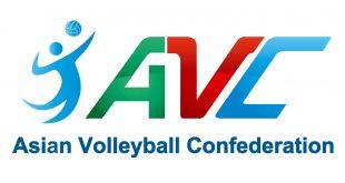 AVC_new_logo_2012